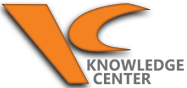 Center for Knowledge Management